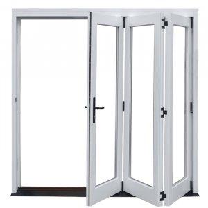patio doors supplier