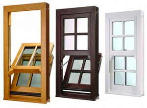 verticle sliding window supplier
