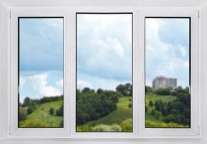 window suppliers manchester