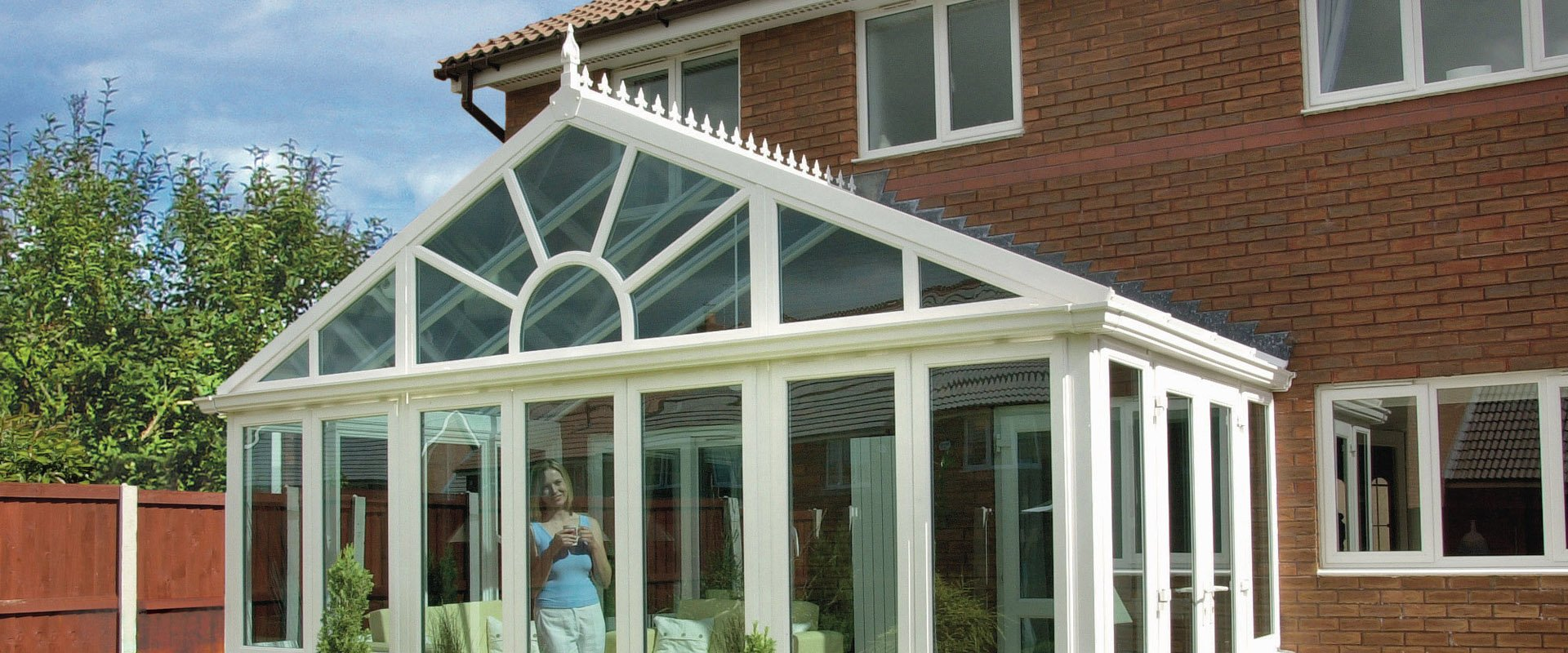 conservatory-supplier