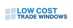 Lowcost Windows Manchester
